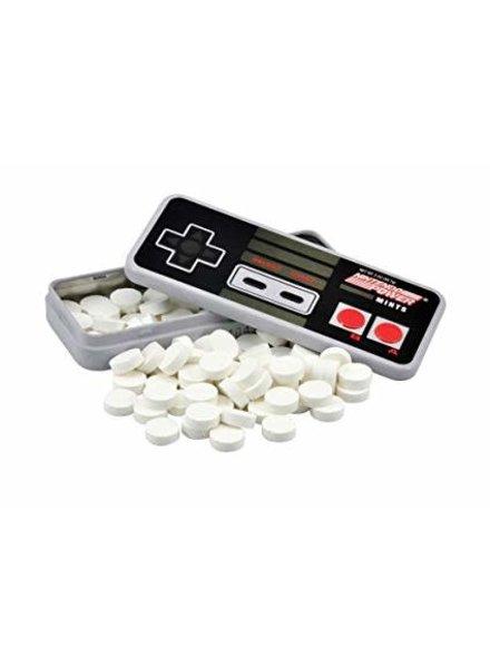 NES Controller Mints