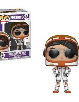 Funko POP! Moonwalker