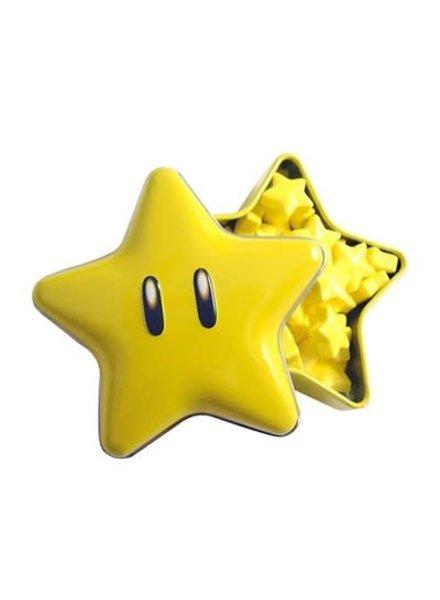 Super Star Sours