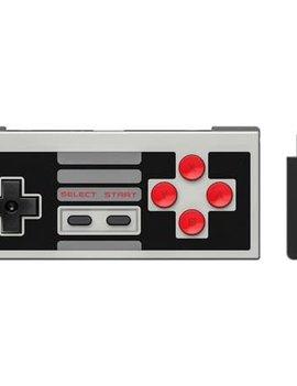 NES30 Controller Classic Edition Set