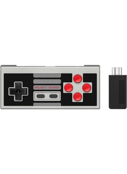NES30 Controller Classic Edition Set