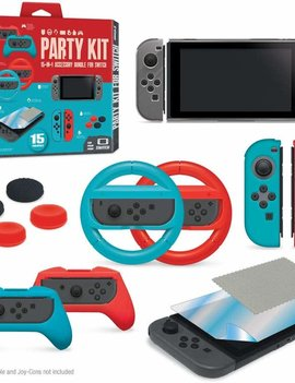 Party Kit for Switch