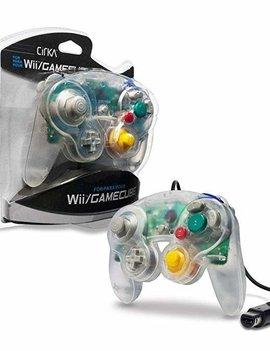 Cirka Gamecube Controller