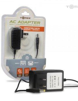 AC Adapter for Genesis 3/ Genesis 2
