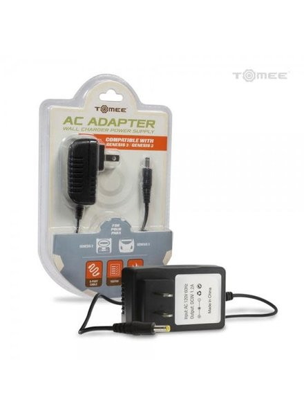 AC Adapter for Genesis 3/ Genesis 2