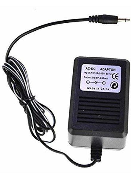 Atari 2600 AC Adapter