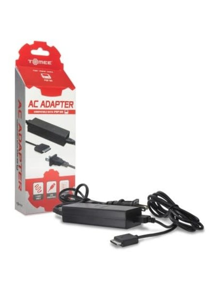 AC Adapter for PSP Go