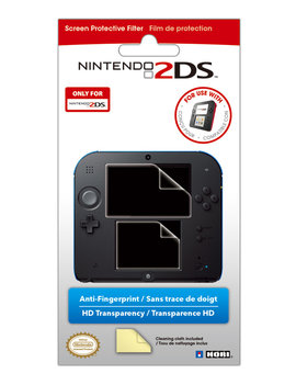 Screen Protector for 2DS
