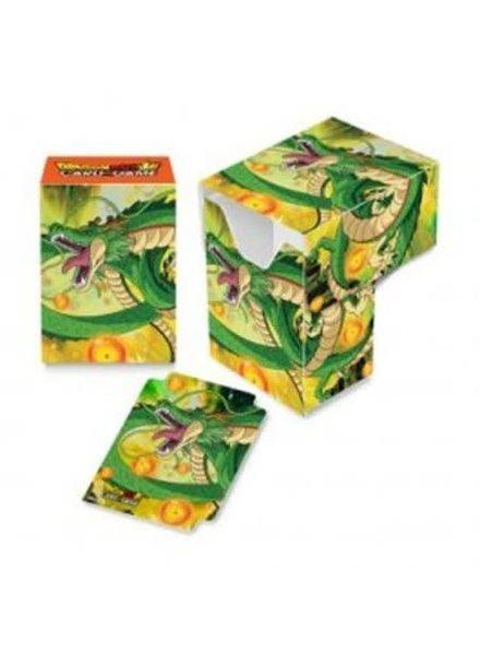 Ultra Pro UP Deck Box: Dragon Ball Super V3