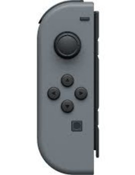 Nintendo [PRE-OWNED] Left Joy Con