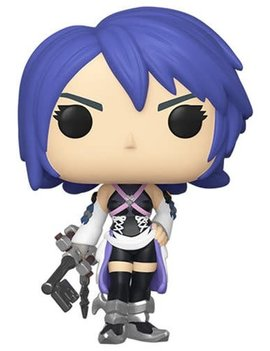 Funko POP! Aqua #622 - Kingdom Hearts 3