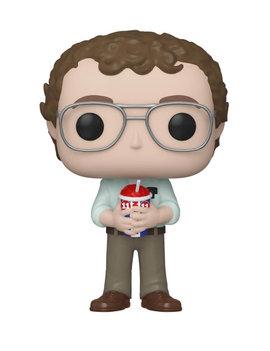 POP! Alexei (Stranger Things)