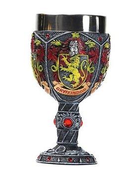 Harry Potter Gryffindor Decorative Goblet