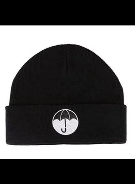 Dark Horse Umbrella Academy Knit Hat