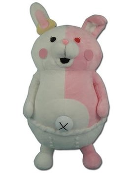 Great Eastern Entertainment Danganronpa Future Monomi 8' Plush