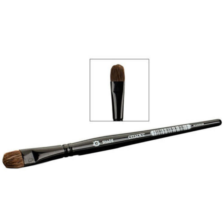 Citadel L Shade Brush