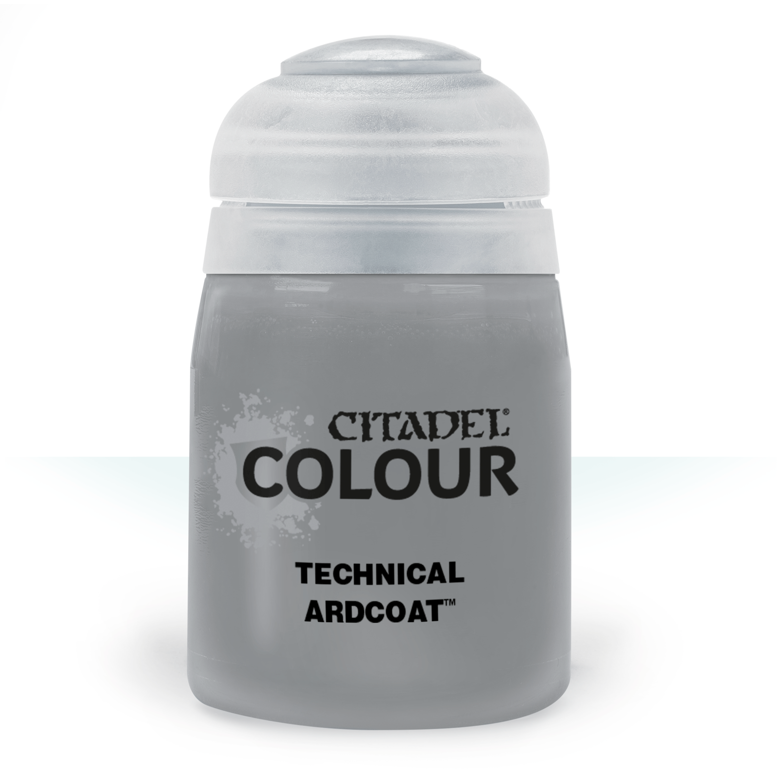 Citadel Paint Technical: 'Ardcoat (24 ml)