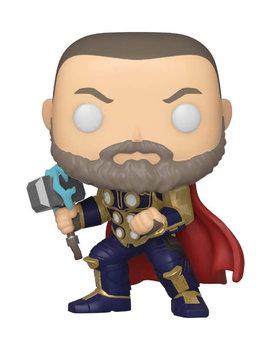POP! Thor (Marvel's Avengers Stark Tech Suit)
