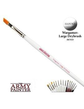 Army Painter Large Drybrush