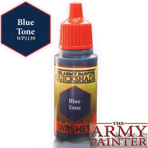 Army Painter Paint 18Ml. Blue Tone