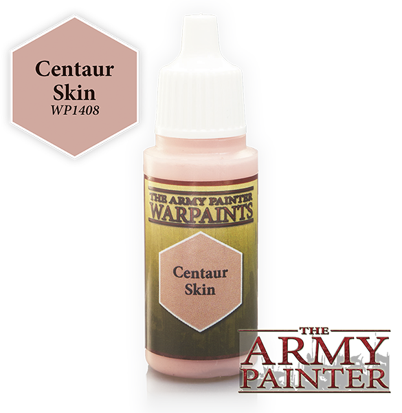 Army Painter Paint 18Ml. Centaur Skin