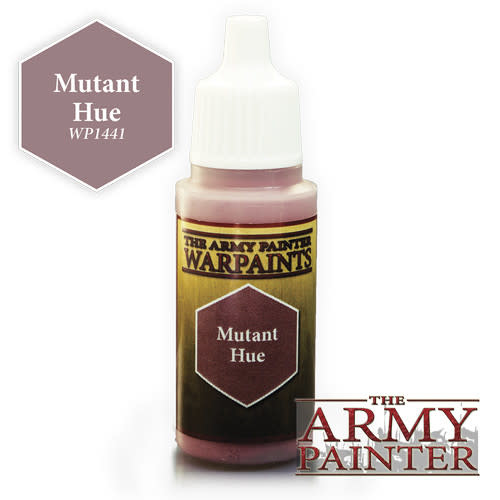Army Painter Paint 18Ml. Mutant Hue