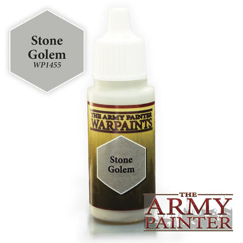 Army Painter Paint 18Ml. Stone Golem