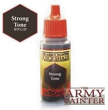 Army Painter Paint 18Ml. Strong Tone