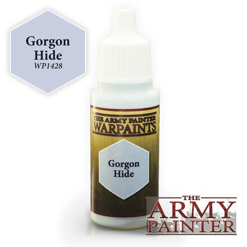 Army Painter Paint 18Ml. Gorgon Hide