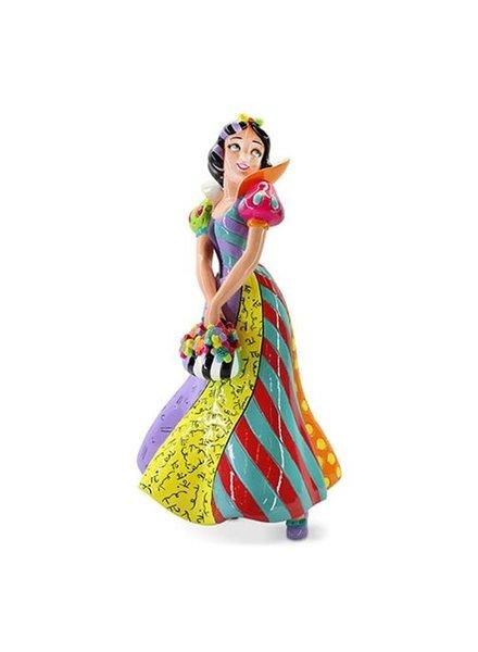 Disney Disney Snow White Statue by Romero Britto