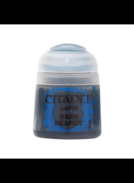 Games Workshop Citadel Paint Layer: Dark Reaper