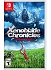 Xenoblade Chronicles: Definitive Edition NEW