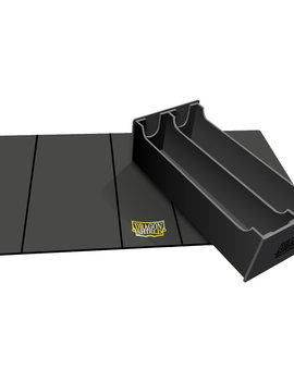 Dragon Shield Dragon Shield Magic Carpet Box XL: Black