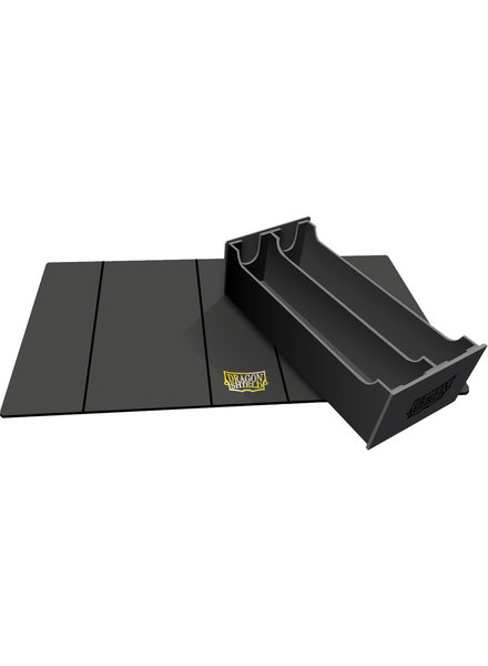 Dragon Shield Dragon Shield Magic Carpet Box XL: Black