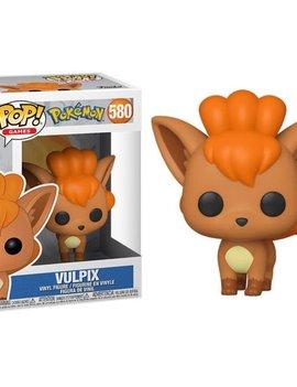 POP! Vulpix #580