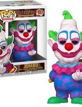 POP! Jumbo