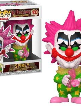 POP! Spike #933