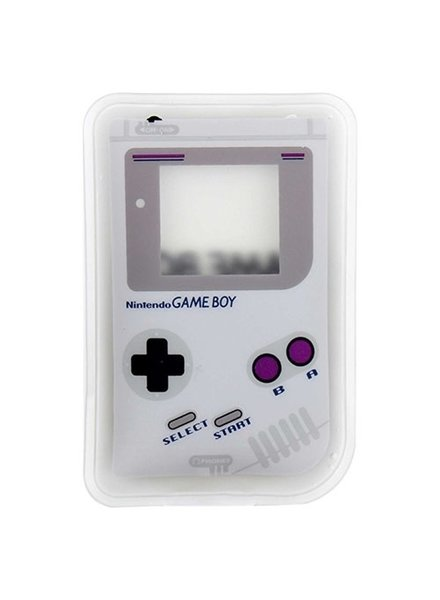 Bumkins Gameboy Edition Cold Pack