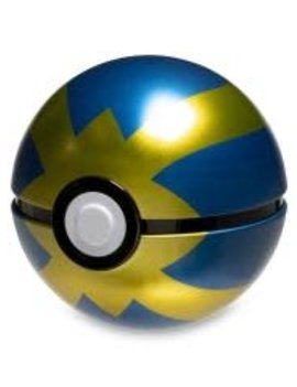 Pokemon TCG Fall 2019 Pokeball Tin