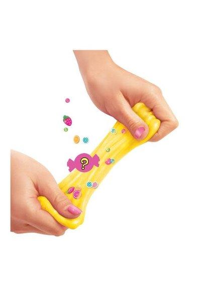 Canal Toys Slime'licious Mini Single Kit Blind Bag