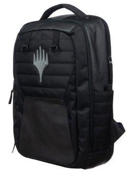 Bioworld MTG Planeswalker Built-Up Backpack