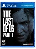 The Last Of Us Part II NEW