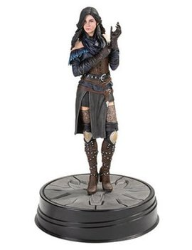 Dark Horse The Witcher 3 Wild Hunt Yennefer Figure (#2)