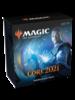 MTG: Core 2021 Prerelease Kit