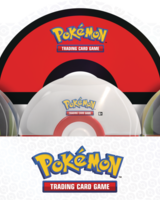 Pokemon Pokemon Summer 2020 Pokeball Display