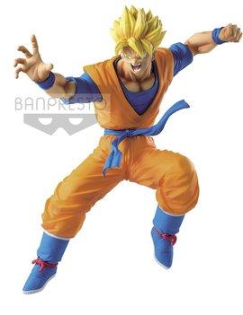 BanPresto Dragon Ball Legends Collab -Son Gohan-