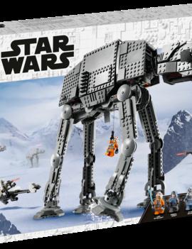 Lego LEGO STAR WARS: AT-AT