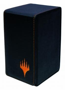 Ultra Pro UP MTG Deck Box: Mythic Edition Alcove Tower Box