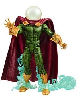 Hasbro Spider-Man Marvel Legends Series Mysterio Action Figure