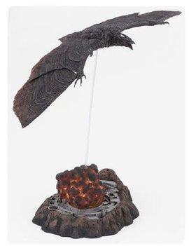 NECA Godzilla: King of Monsters Rodan 7-Inch Scale Action Figure